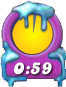 Frozen Time icon
