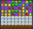 Level 127 Dreamworld icon