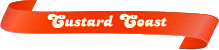 Custard-Coast