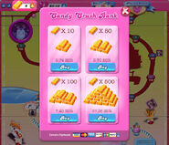 20140206 candycrushbank