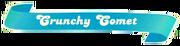 Crunchy-Comet