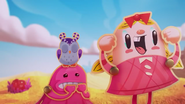 More characters in the CCS Tv ad (720p)
