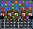 Level 494 Dreamworld icon