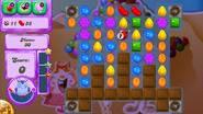 Level 165 dreamworld mobile new colour scheme (after candies settle)