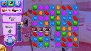 Level 357 dreamworld mobile new colour scheme