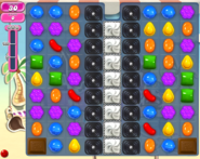 Level 118