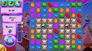 Level 173 dreamworld mobile new colour scheme