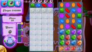 Level 262 dreamworld mobile new colour scheme