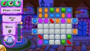 Level 9 dreamworld mobile new colour scheme (after candies settle)