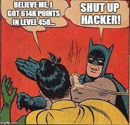 Hack 458