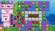 Level 60 mobile new colour scheme with sugar drops