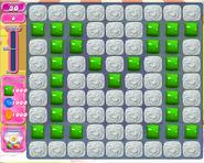 Level 1000 befor
