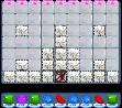Level 292 Dreamworld icon