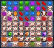 Level 453 Dreamworld icon