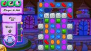 Level 5 dreamworld mobile new colour scheme