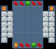 Level 4 Dreamworld icon