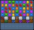 Level 64 Reality icon