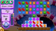 Level 89 dreamworld mobile new colour scheme
