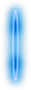 Conveyor portal blue