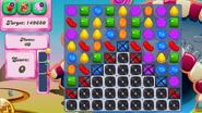 Level 86 mobile new colour scheme