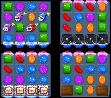Level 182 Dreamworld icon