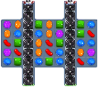 Level 535 Dreamworld icon