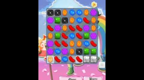 Candy Crush Level 882 No Toffee Tornadoes