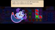 DR level 1 tutorial 3 mobile new colour scheme