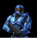 Halo 3 (6)