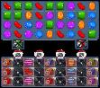 Level 493 Dreamworld icon