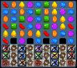 Level 470 Dreamworld icon