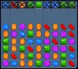 Level 128 Dreamworld icon