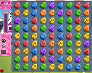 Level 236