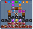 Level 400 Reality icon