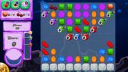 Level 101 dreamworld mobile new colour scheme (before candies settle)