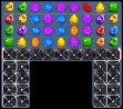 Level 594 Dreamworld icon