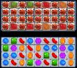 Level 199 Dreamworld icon
