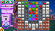 Level 141 dreamworld mobile new colour scheme