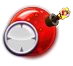 Candy Bomb Red