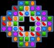 Level 18 Dreamworld icon