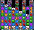 Level 629 Dreamworld icon