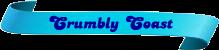 Crumbly-Coast