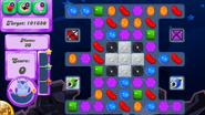 Level 109 dreamworld mobile new colour scheme