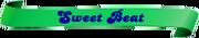 Sweet-Beat