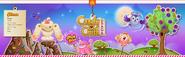 New King.com CCS menu (night)