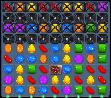 Level 205 Dreamworld icon