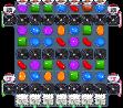 Level 536 Dreamworld icon
