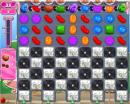 Level 568