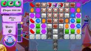 Level 174 dreamworld mobile new colour scheme
