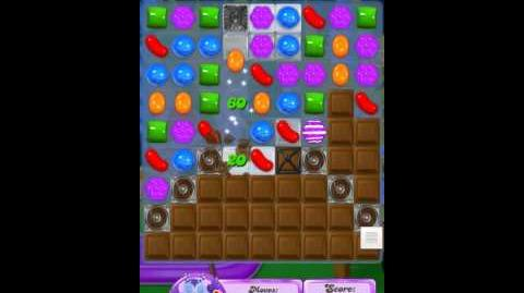 Candy Crush Dreamworld Level 420 No Toffee Tornadoes